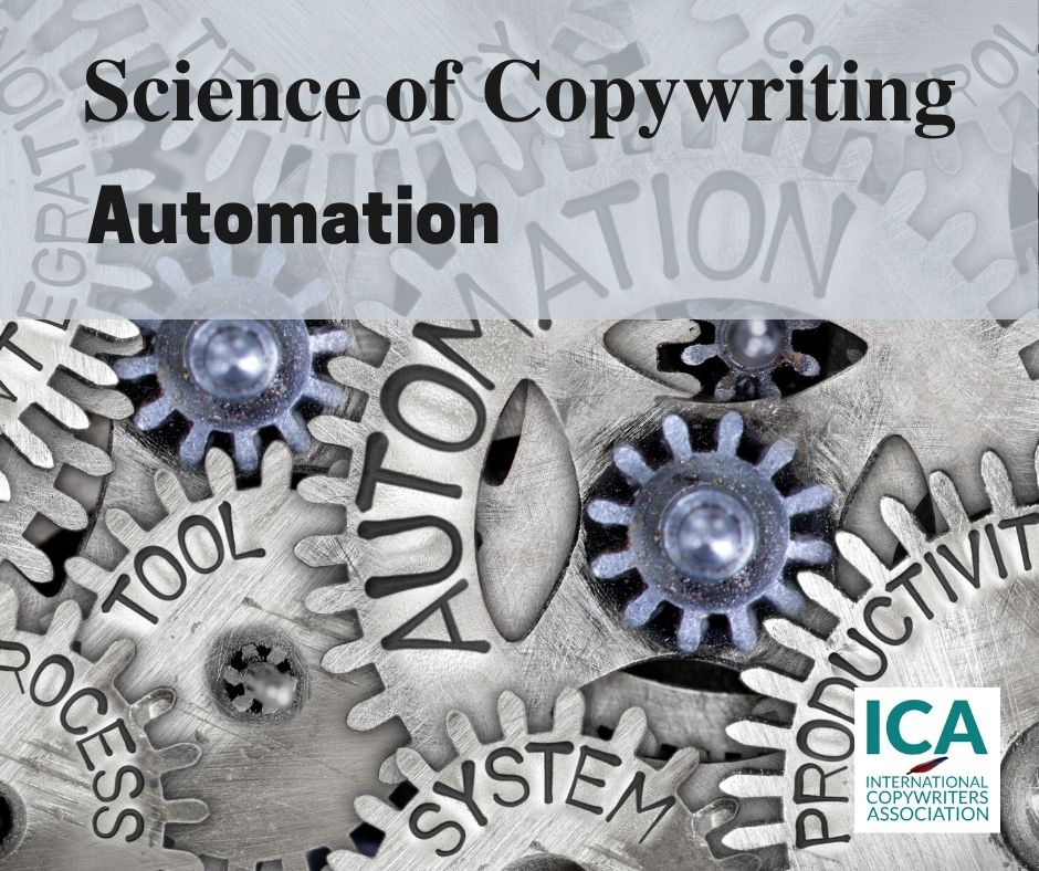 The First Step To Becoming A Great Copywriter [Copywriting Know How]