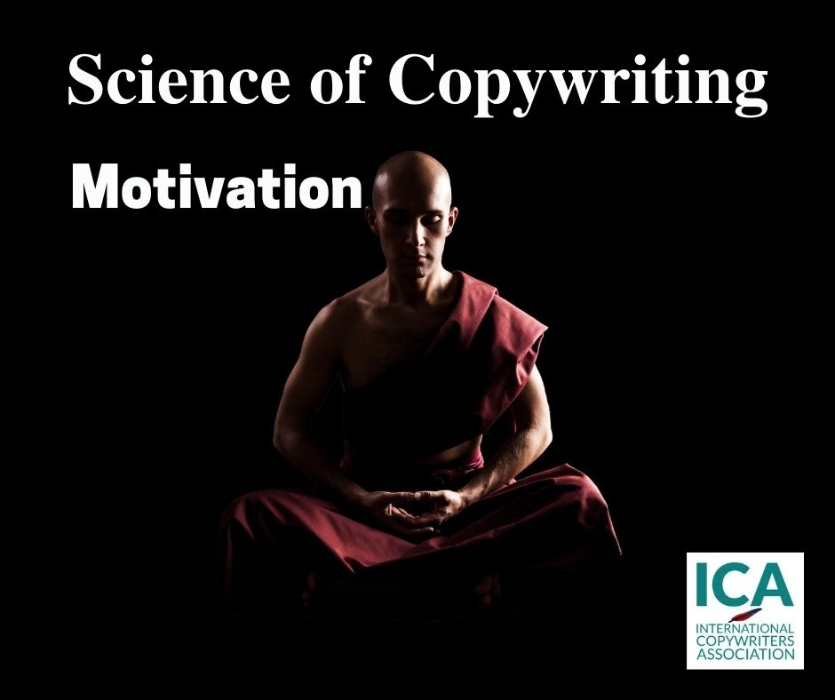 The Ultimate Selling Machine Part 4 [Copywriting Guides]
