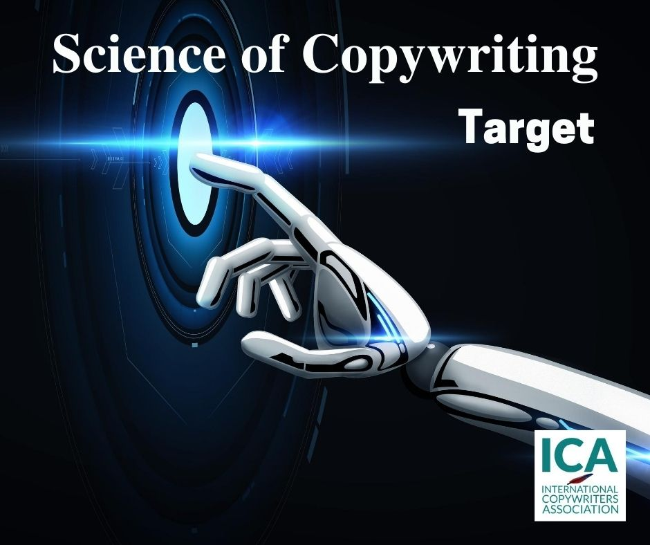 The Ultimate Selling Machine Part 1 [Copywriting Guides]