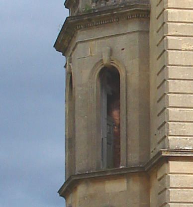 witley2