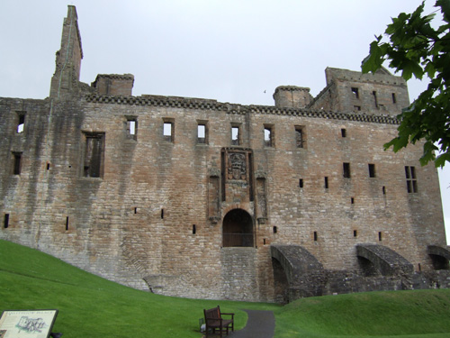 linlithgow1