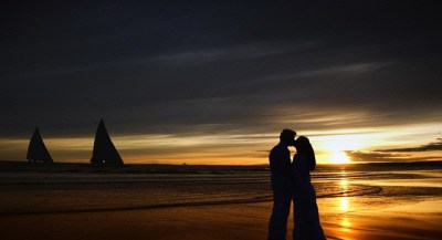 sunset-1010626_640