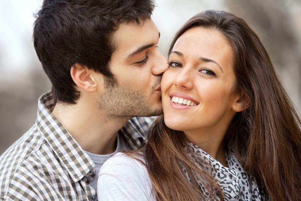 喧嘩しないカップルの3つの特徴!楽観的な人が恋愛上手な理由