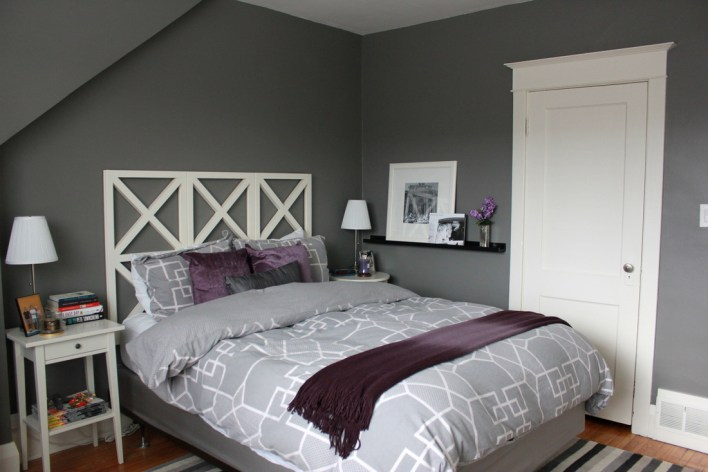 Homesense products bedroom