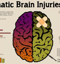 tbi is a major cause of death disability worldwide especially in the young  [ 1500 x 900 Pixel ]