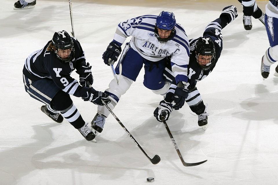 Les orthèses plantaires dans les patins, est-ce nécessaire ?