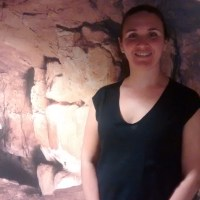 Cova d'Altamira