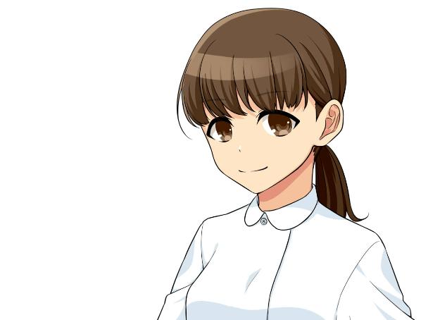 nurse003.PNG