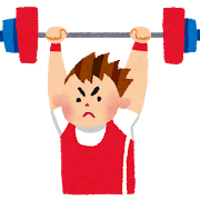 olympic13_weight_lifting.png