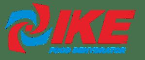 IKE Industrial Co. Ltd