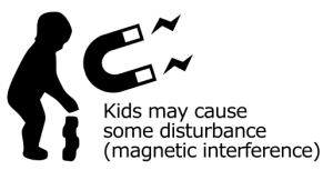 kidsmagnet