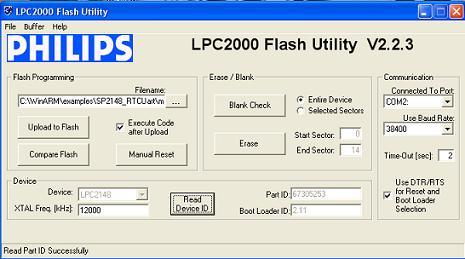 LPC2000_screen
