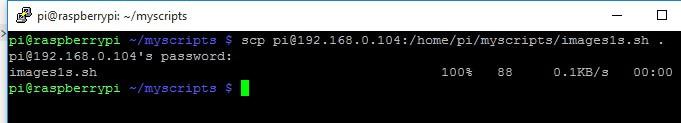 scp_single_file
