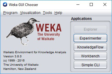 WEKA_GUI