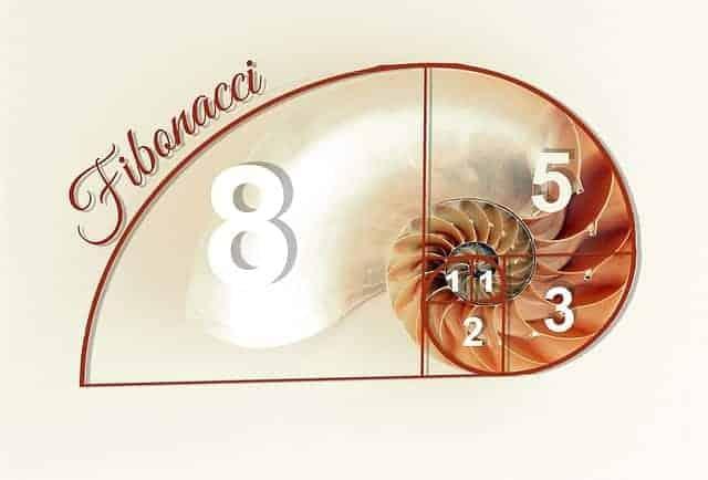fibonacci_system