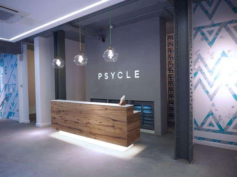 5 Led Lighting Interior Design Ideas For Your Office Space Do It Easy With Scienceprog