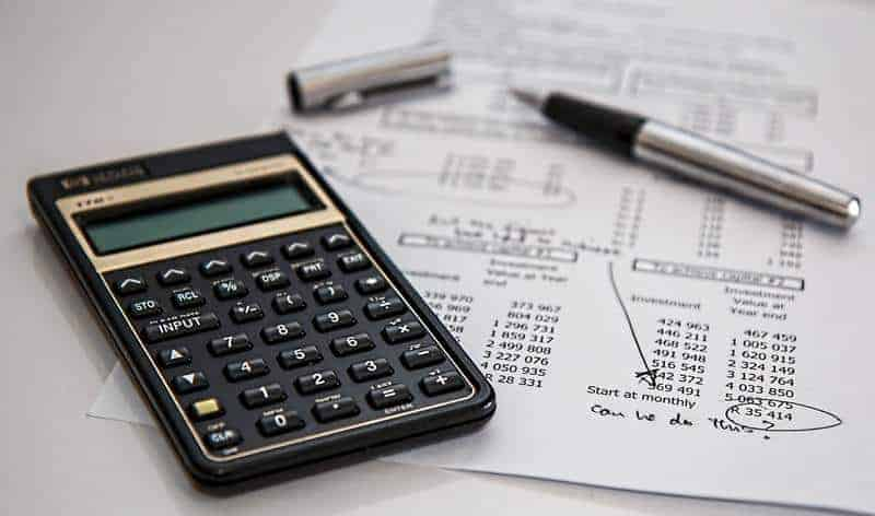 BUSINESS LOANS FOR SMALL COMPANIES