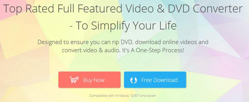 video and dvd converter