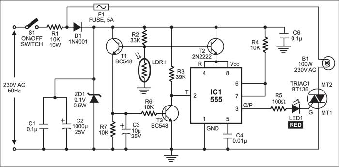 kerala electronics കേരളാ ഇലക്ട്രോണിക്സ്: Projects