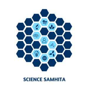 science-samhita