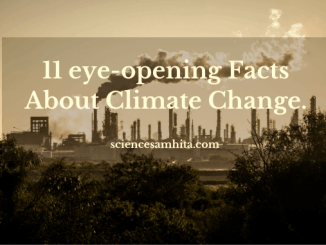 facts-about-climate-change