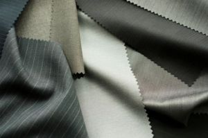 polyester-fabric-for-men-suit