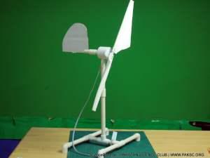 wind turbine for sale in Pakistan