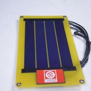 Solar panel 1 watt 5 volt