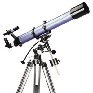 Buy telescope in karachi