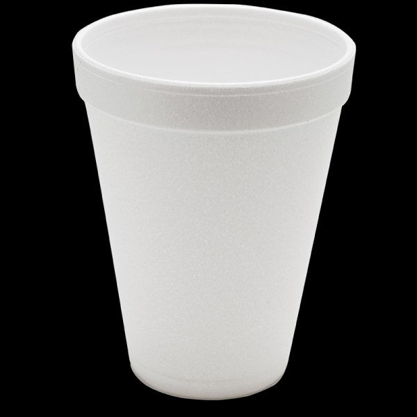 Disposable Cup, Styrofoam Cup, Polyfoam Cup