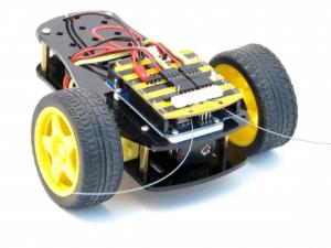 Robotic Kit