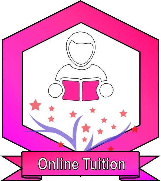 Science Online Tutoring Science Success