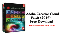 adobe creative cloud download
