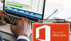 microsoft office 2019 free download-min