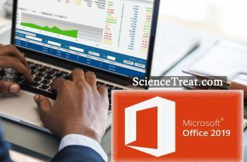 microsoft office 2019 free download-min