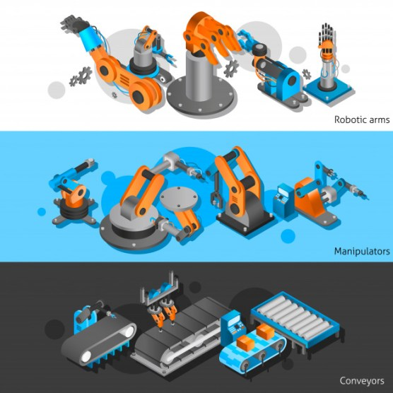 industrial automation. sciencetreat.com