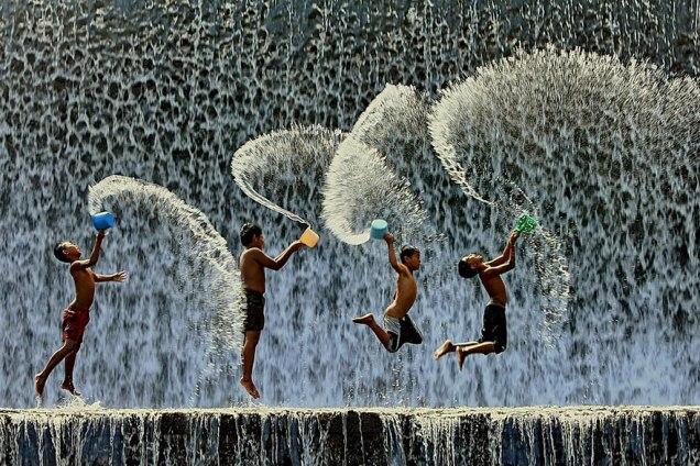 wpid-children-around-the-world-70.jpg