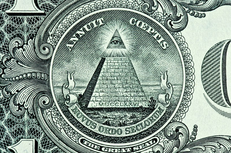 https://i0.wp.com/sciencevibe.com/wp-content/uploads/2015/10/pyramid-dollar-.jpg
