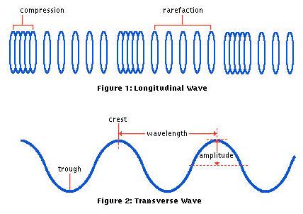 venn diagram of transverse and longitudinal waves nema l14 30p plug wiring wave diagrams amplitude a the rh sciencewaveproperties weebly com worksheet compare