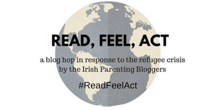 ReadFeelAct