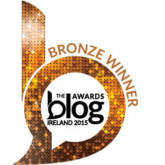 Blog Awards 2015_Winners Bronze Button