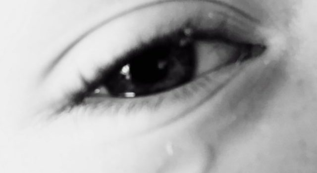 Where do tears come from and why do we cry?