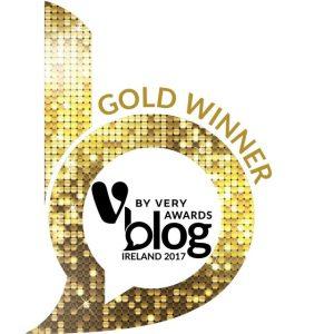 Winner – Best Education & Science blog 2017