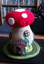 toadstool-front