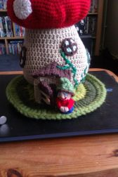 toadstool-gnome