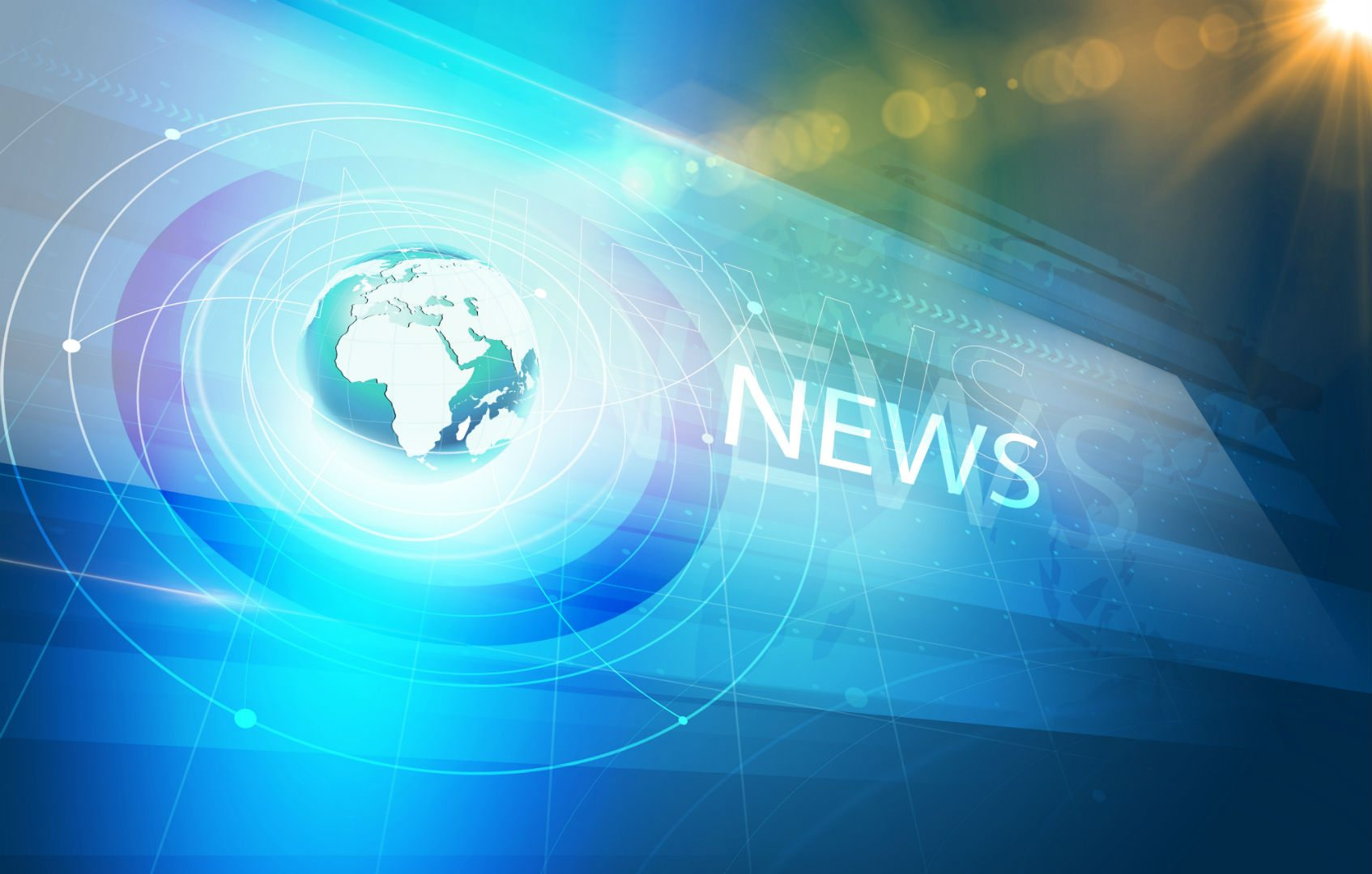 News Header Image