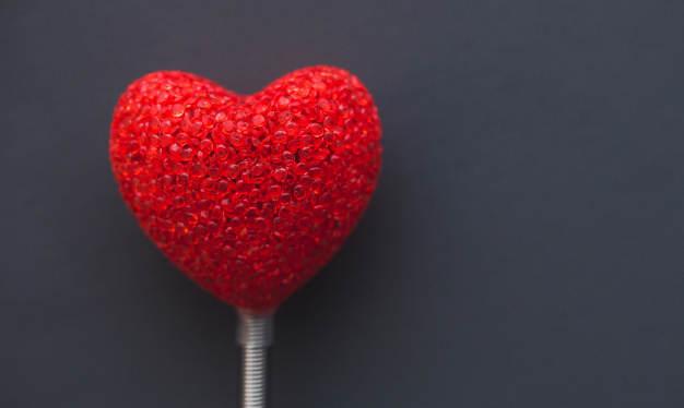 heart drug