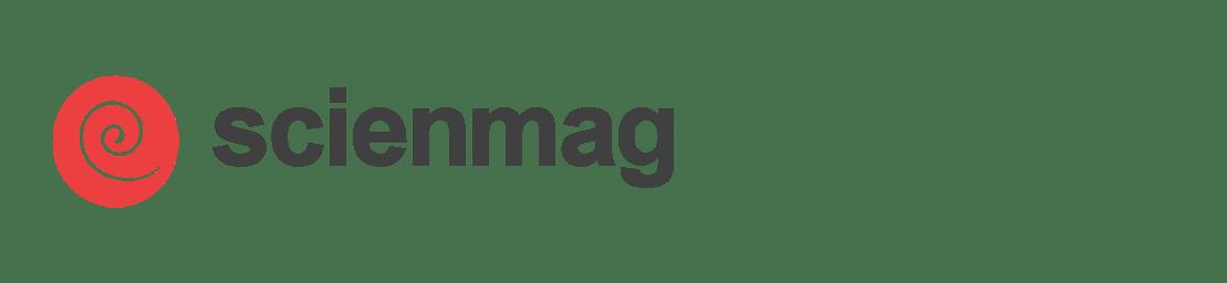 scienmaglogo_website2