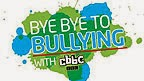 http://www.bbc.co.uk/cbbc/articles/bye-bye-bullying-on-cbbc