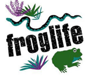 http://www.froglife.org/
